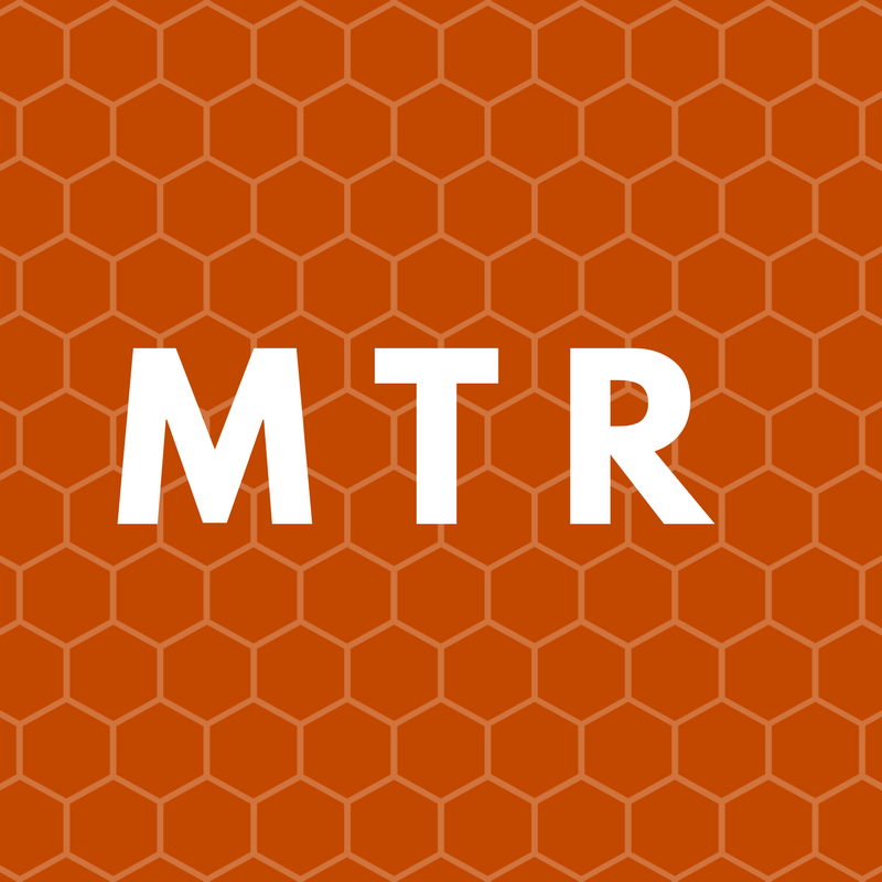What is MTR? DNA-Based Nutrition