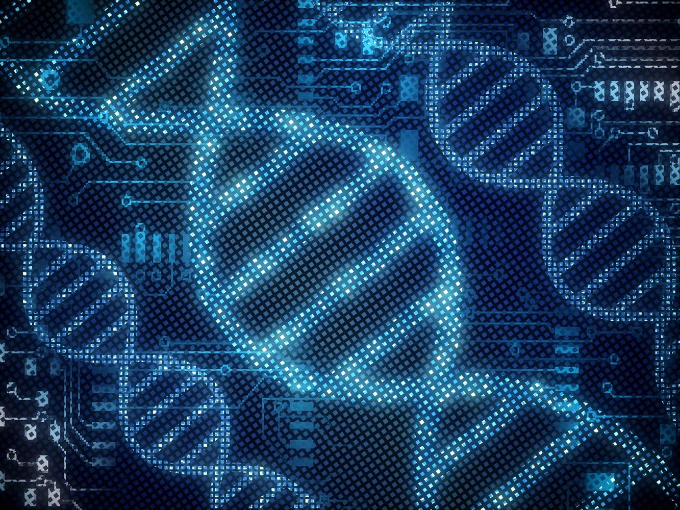 What is epigenetics?