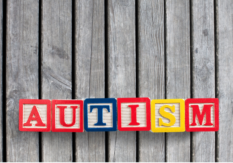 Understanding Autism Through Mitochondrial Dysfunction
