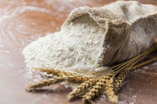 Toxins on Oats and the CYP1A2 Gene