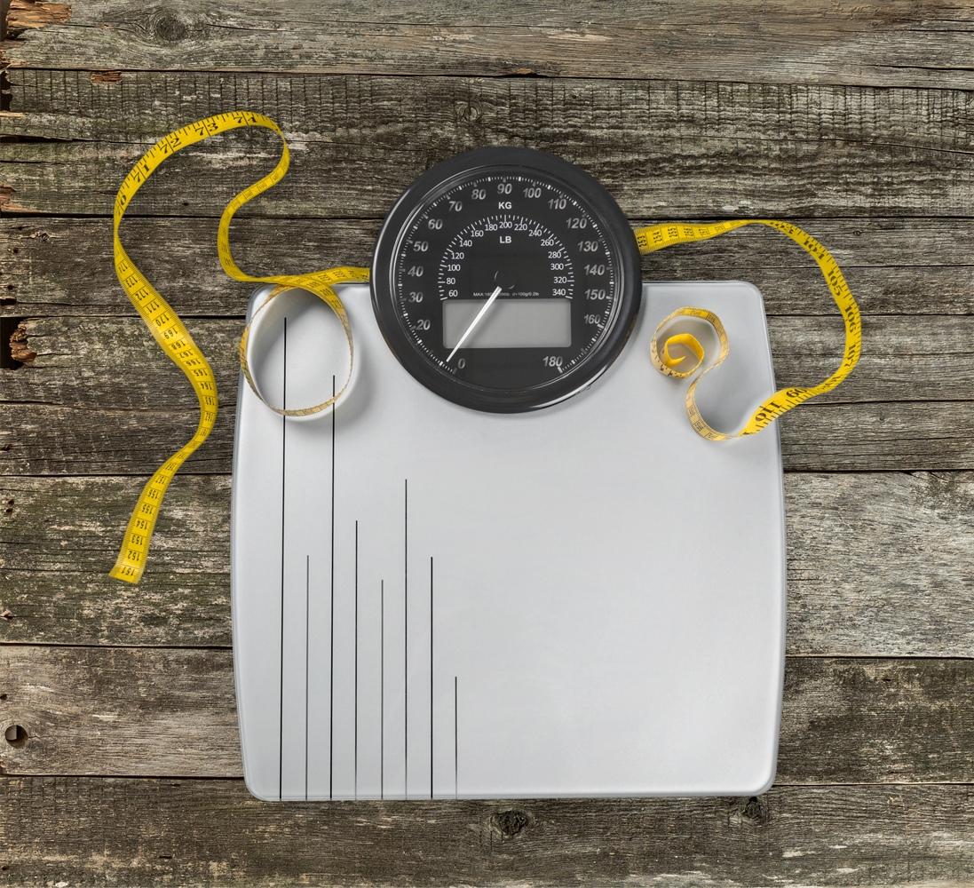Does Saturated Fat Cause You to Gain Weight Due to the APOA2 Gene?