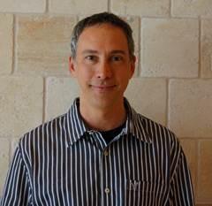 12 Dr. Michael Diamond