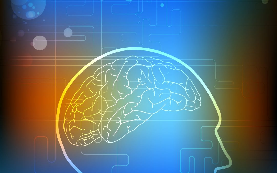 Glutamate's Role in Depression and Anxiety