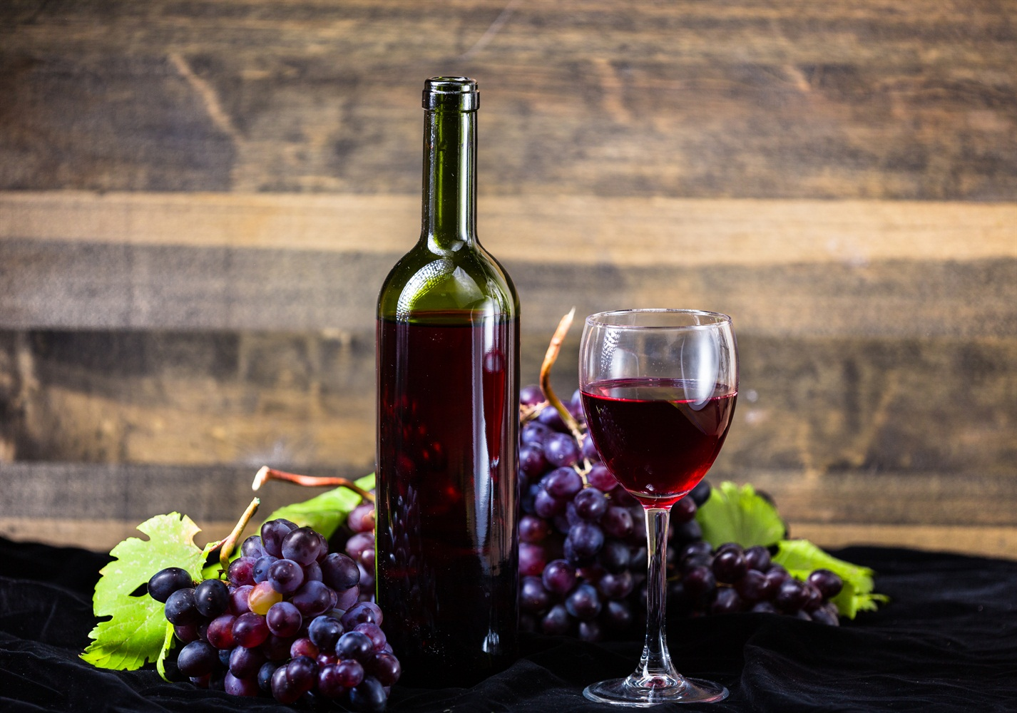Top 5 Reasons Why Red Wine is Giving You a Headache
