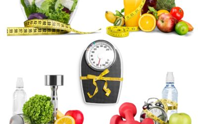 Can Your Genetic Testing Help You Lose Weight?