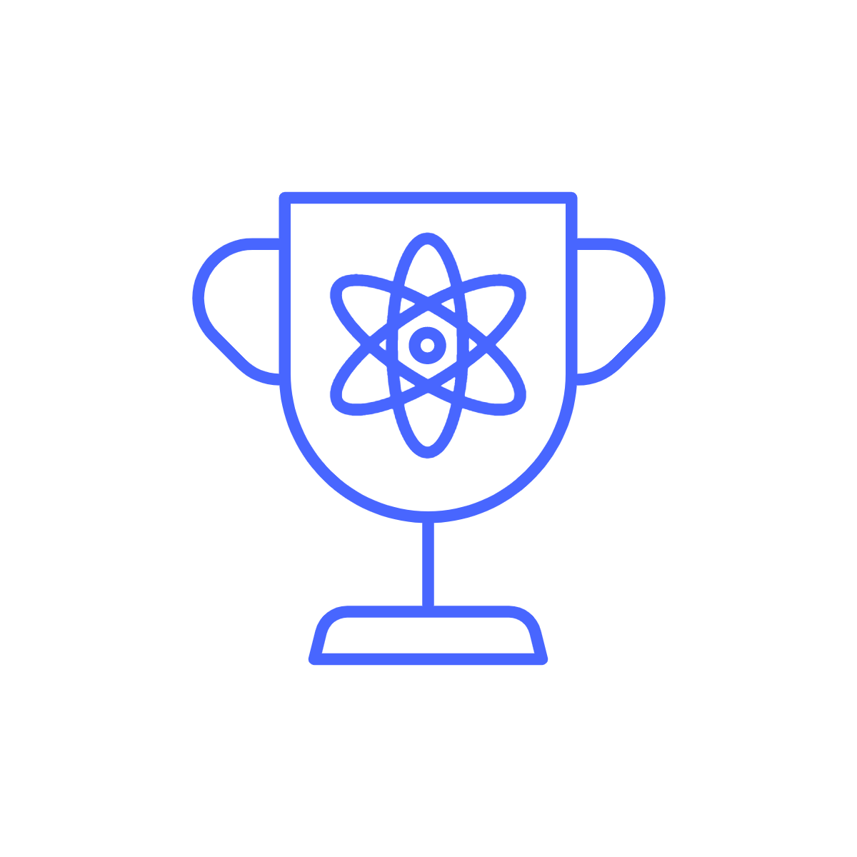 dna nutrition test 5 noun Physics Award 1154395