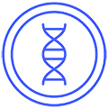 dna nutrition tests 8 newIconDnaProtection
